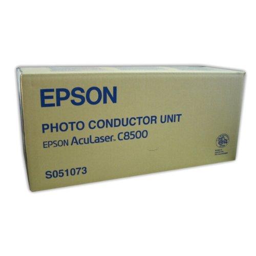 Epson+S050038+Aculaser+C8500+Cartuccia+laser