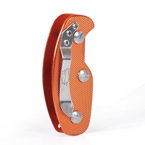 orange-compact-schlussel-organisator-halter-swiss-army-style-ordner-edc-taschen-werkzeug-aluminum