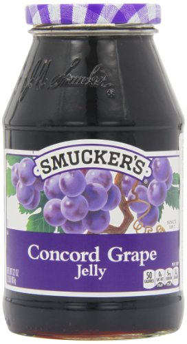 smuckers-concord-grape-jelly-907-g