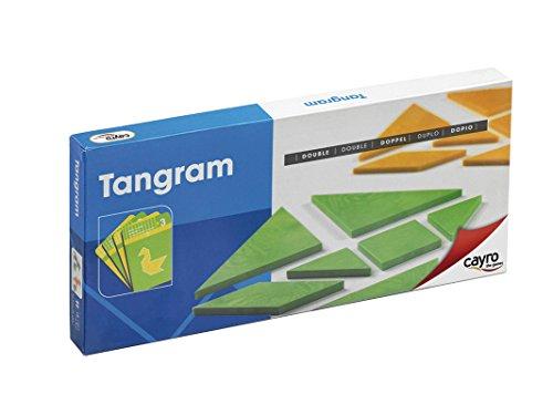 cayro-123-d-juego-de-reflejos-para-2-jugadores-123-d-importado-tangram-doble-juego-de-mesa-infantil-