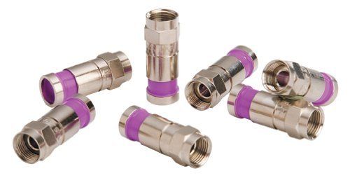 greenlee-9645-rg59-cable-tv-inchf-inch-sealtite-compression-connectors-by-greenlee-textron