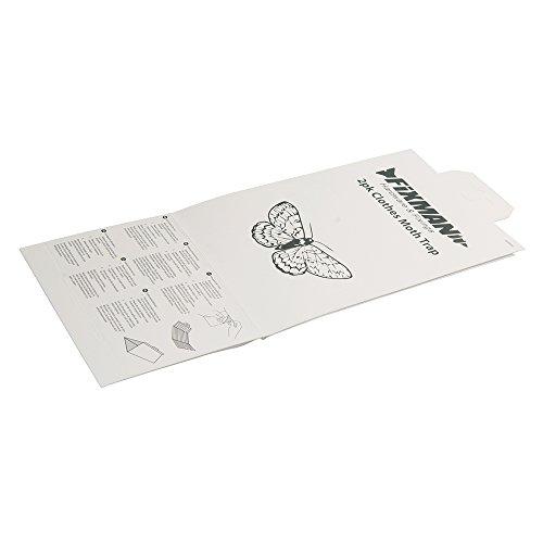 fixman-426900-trappola-confezione-abiti-falena-di-2