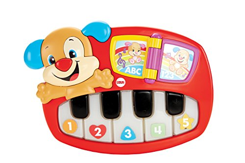 fisher-price-puppys-piano