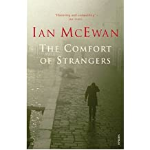 [ The Comfort Of Strangers ] By McEwan, Ian ( Author ) Jan-1998 [ Paperback ] The Comfort of Strangers