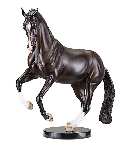 breyer-traditional-valegro