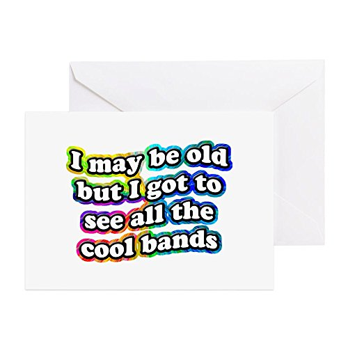 cafepress-all-the-cool-bands-greeting-card-note-card-birthday-card-blank-inside-matte