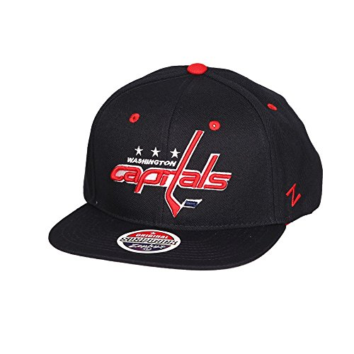 zephyr-nhl-washington-capitals-z11-snapback-cap