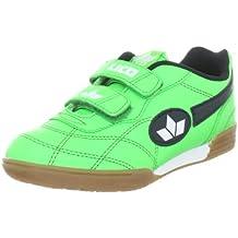 Lico Bernie V 360322 - Zapatillas de deporte para niño