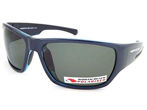 north-beach-walleye-70364-mens-sunglasses