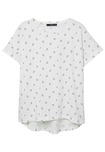 mango-printed-cotton-short-sleeve-t-shirt-sizel-colorwhite