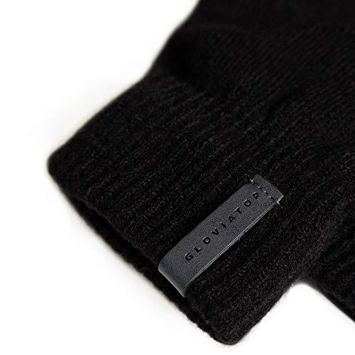 Gloviator Touch Gloves - 4