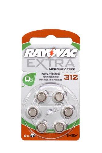 -rayovac-extra-312-60-piles-pour-appareils-auditifs-sans-mercure-marron