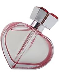 Chopard Happy Spirit Bouquet d'Amour Women EDP Spray 75.0 ml, 1er Pack (1 x 75 ml)