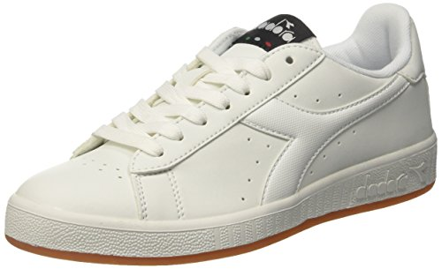 diadora - scarpe sportive game p per uomo e donna it 43