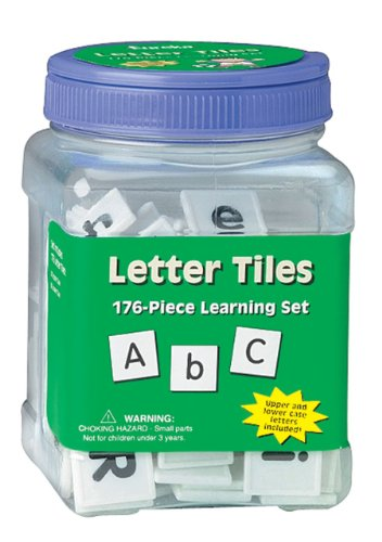 eureka-eu-867410-letter-tiles-upper-lower-176-pk-1-x-1-black