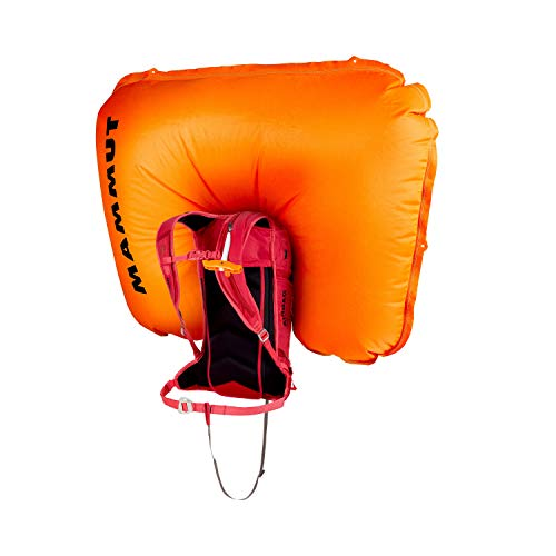 Mammut Unisexe Sac à Dos à airbag d'Avalanche 3.0 Flip...