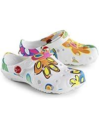 508e58af158 Amazon.co.uk  Schu zz  Shoes   Bags