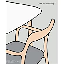Industrial Facility