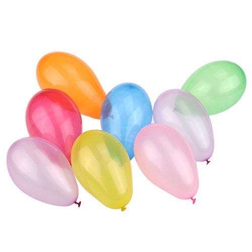 oulii-ballons-latex-luftballons-party-wasserversorgung-10-zoll-500-pack-zufallige-farbe
