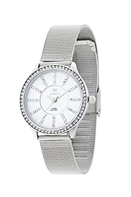 Reloj Marea B21149/1 Mujer