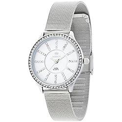 Reloj Marea para Mujer B21149/1