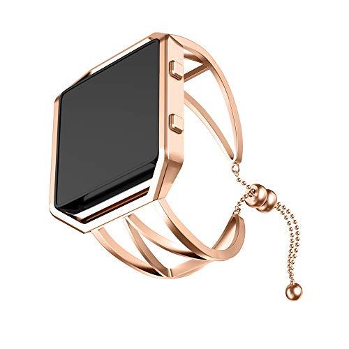 fitbit Passend zur Fitbit BLAZE Fitness-Watch*