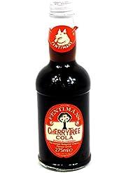 Fentimans - Cherrytree Cola - 275ml (Case of 12)