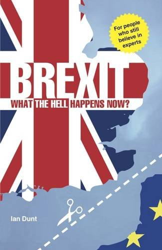 Brexit-What-the-Hell-Happens-Now-Everything-You-Need-to-Know-About-Britains-Divorce-from-Europe