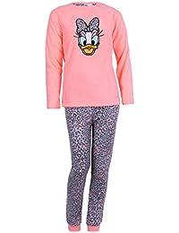 Pijama de Leopardo Daisy Disney