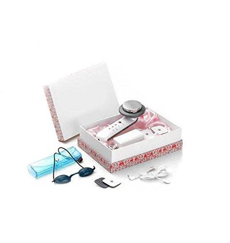 CAVITACION - Cavita Body Plus máquina de cavitación portatil.¡¡¡PROMOCIÓN:1 UD....