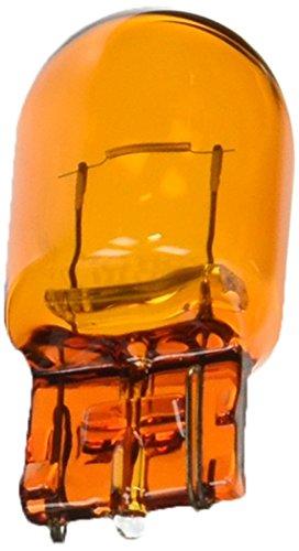 Preisvergleich Produktbild Hella 8GP 009 021-002 Glühlampe, Blinkleuchte