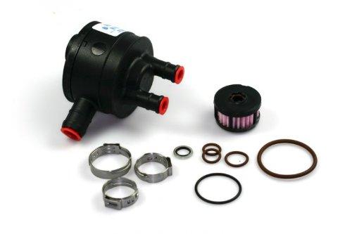 Prins-VSI--Set-filtro-2-uscite-auto-Gas-GPL-GPL