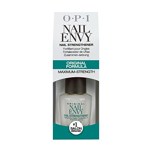 OPI Original Nail Envy New Formula 15 ml