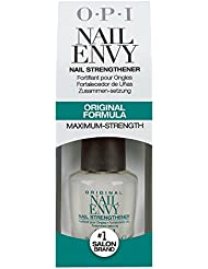 OPI Nail Envy Original 15 ml
