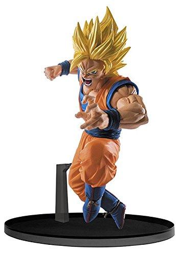 Dragonpro 599386031 - Figura Dragon Ball Son Goku