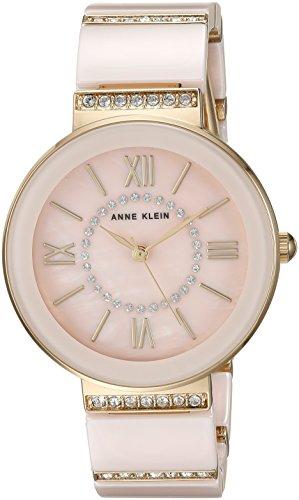 Anne Klein AK/2832LPGB