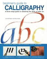 Beginner's Guide to Calligraphy