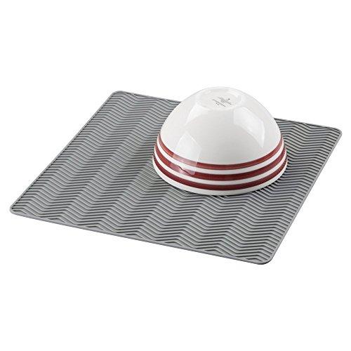 Oxo porta utensili acciaio porta utensili da cucina for Attrezzi cucina in silicone