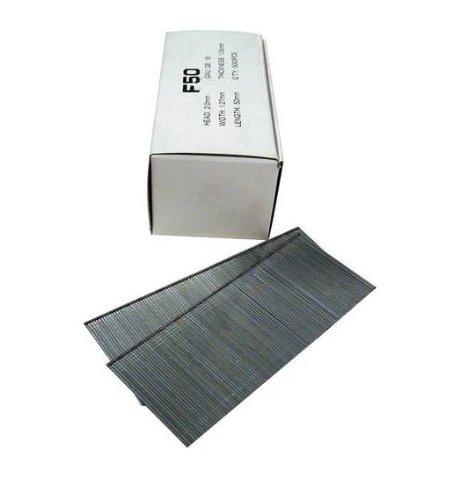 Güde Pins A-Nagler-25mm 5000Stück-verzinkt