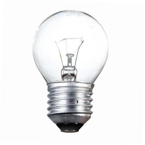 20-x-25-watt-g45-golf-ball-e27-edison-schraube-glas-klar-finish-220-240-volt-gluhbirnen