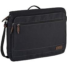 4936103afd3f9 Suchergebnis auf Amazon.de für  laptoptasche camel active schwarz