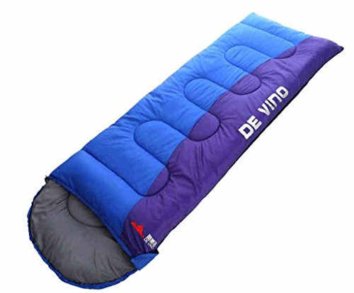 wtl-schlafsack-adult-outdoor-camping-schlafsack-verdickte-seasons-travel-buro-mittagspause-sack-warm