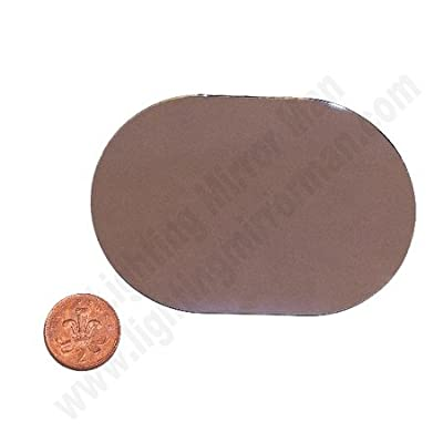 Replacement Dynamo scanner Mirror