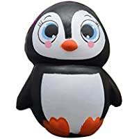 Amazon.es: pinguino - 0 - 20 EUR / Regalos originales y de ...