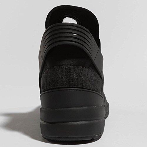 Supra Uomo Scarpe / Sneaker Skytop V Nero