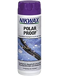 Nikwax Polar Proof Wash In Imperméabilisant