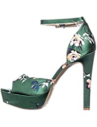 a0619a59214 Jessica Simpson Shoes: Buy Jessica Simpson Shoes online at best ...