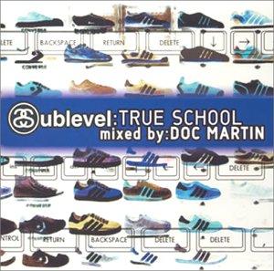 subleveltrue-school