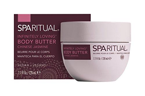 sparitual-infinitely-loving-body-butter-228ml