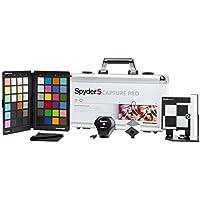 Datacolor Spyder5CAPTURE PRO - S5CAP100